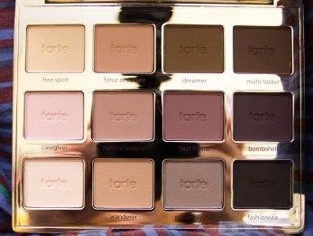 tarte-tartelette-amazonian-clay-matte-palette-2
